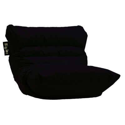 Comfort Research Big Joe Roma Bean Bag Lounger