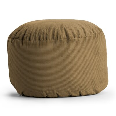 Comfort Research Fuf Large Bean Bag Sofa