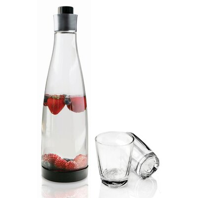 Arosse by Nuance Drinkware Collection