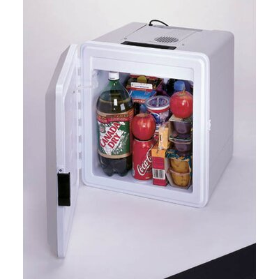 Voyager Electric Cooler