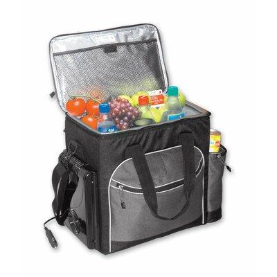 Koolatron Soft Bag Cooler