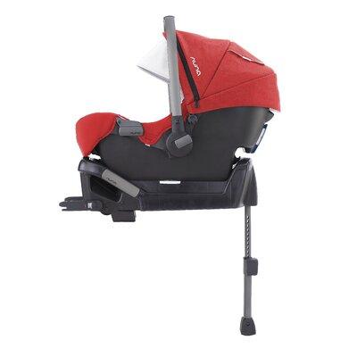 Nuna Pipa and Base Set Infant Car Seat