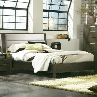 Casana Furniture Company Montreal Panel Bedroom Collection | Wayfair