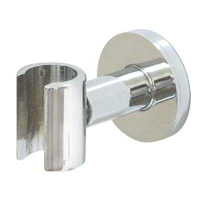 Concord Zinc Shower Bracket - K8171M1 / K8178M8