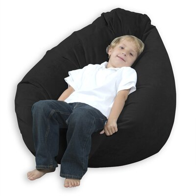 Bada bean bags small kids bean bag chair the small kids bean bag