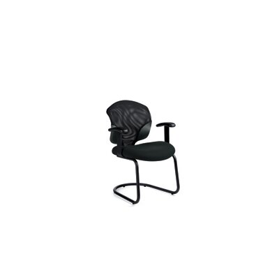 Global Total Office Tye Armchair