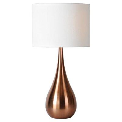 Ren-Wil Pandora Table Lamp