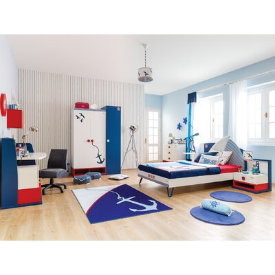Children 39 S Bedroom Collections Buy Online From Wayfair Uk
