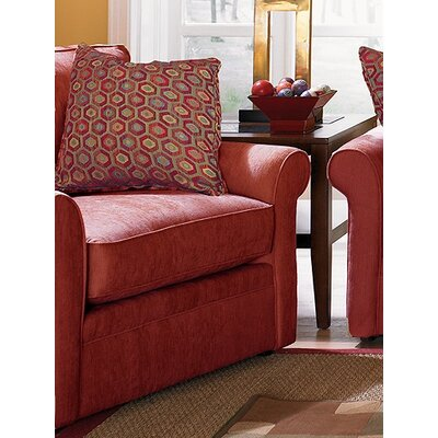 Rowe Furniture Rowe Basics Dalton Chair