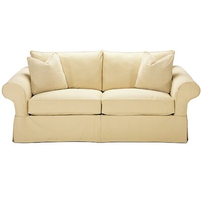 Rowe Furniture Carmel Sofa