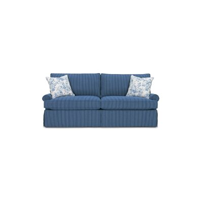 Rowe Furniture Hartford Sofa
