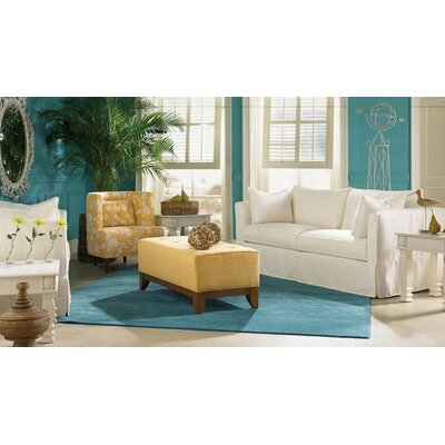 Darby Slipcovered Living Room Collection Wayfair