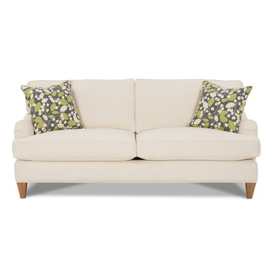 Rowe Furniture Markham Mini Mod Sofa