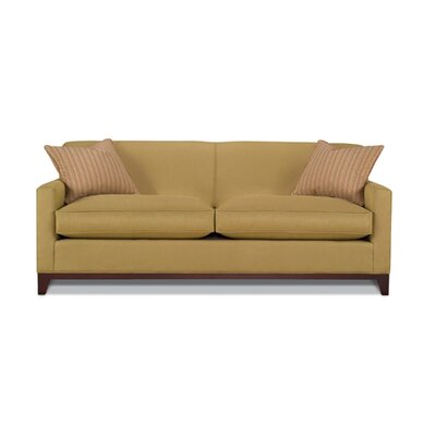 Martin Fabric Queen Sleeper Sofa