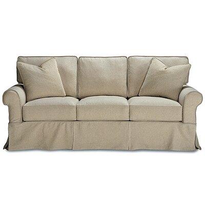 nantucket sofa wayfair. Black Bedroom Furniture Sets. Home Design Ideas