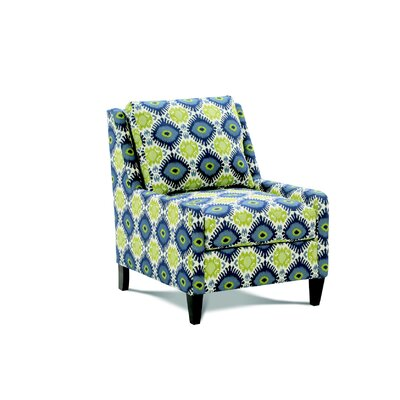 Rowe Furniture Tasker Chair