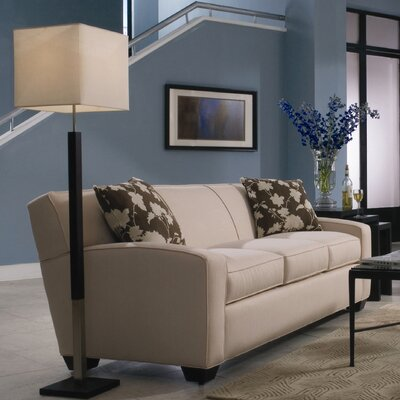 Rowe Furniture Horizon Sofa