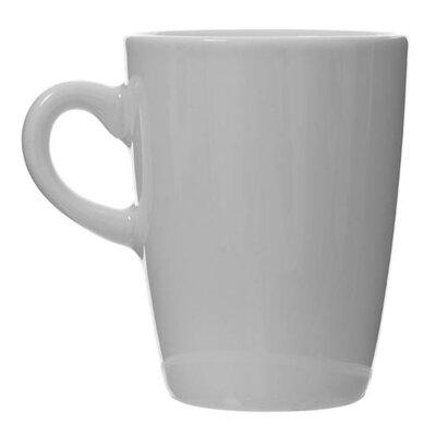 Pillivuyt Eden 9 oz. Cup