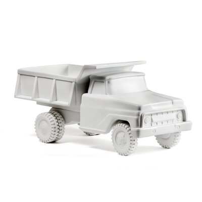 Areaware Pickup Truck Toy