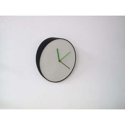Areaware Bias Clock