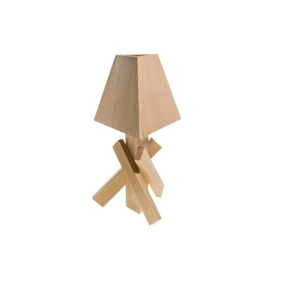 Areaware Shanty Lamp