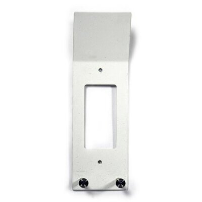 Areaware Key Switch with Rocker