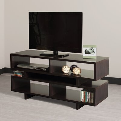 Accent Furniture Tv Stands Homes Decoration Tips