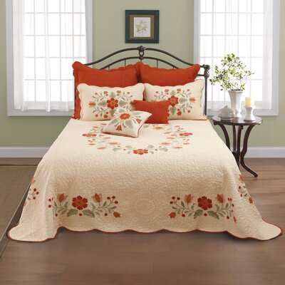 June Bedding Collection