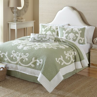 Aliani Quilt Collection