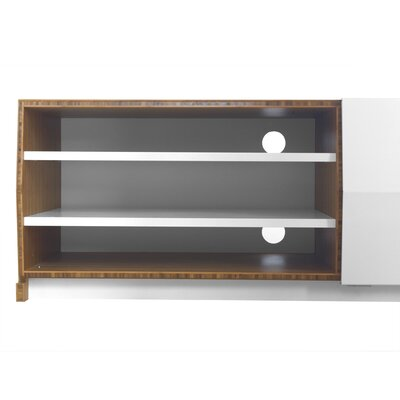"Brave Space Design Planar 57"" TV Stand"