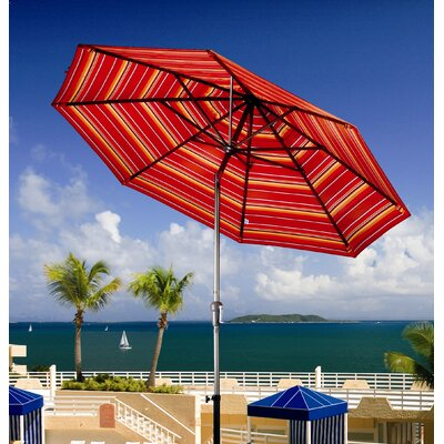 Dayva 9' Monterey Umbrella