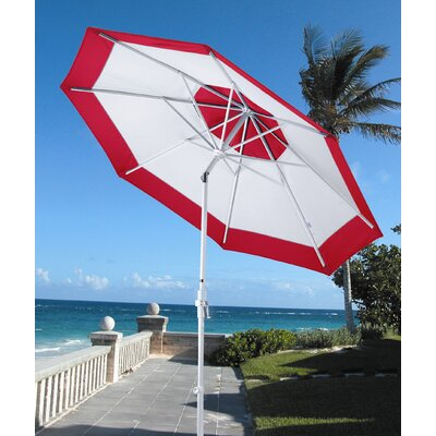 Dayva 11' Monterey Umbrella