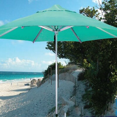 Dayva 7' Monterey Umbrella