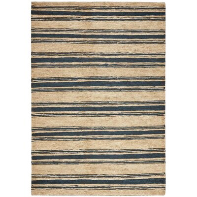 Cliff Stripe Harbor Rug