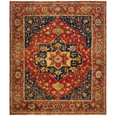 Ralph Lauren Home Eastwood Rug