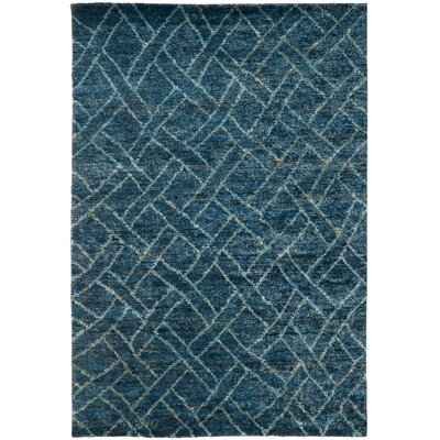 Fairfield Indigo/Denim Rug