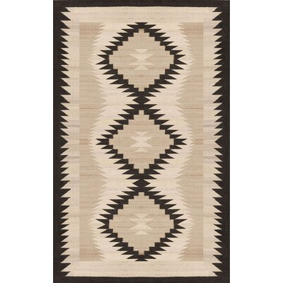Three Waters Original Rug