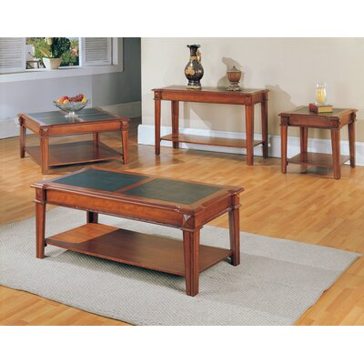 Bernards Cambridge Coffee Table