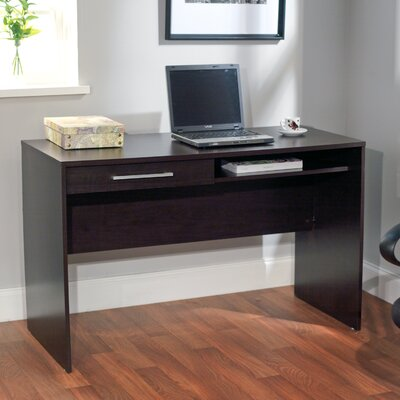 Taylor Writing Desk, Espresso