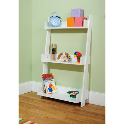 Children's 3-Tier Shelf