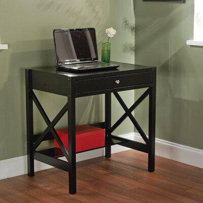 X Writing Desk