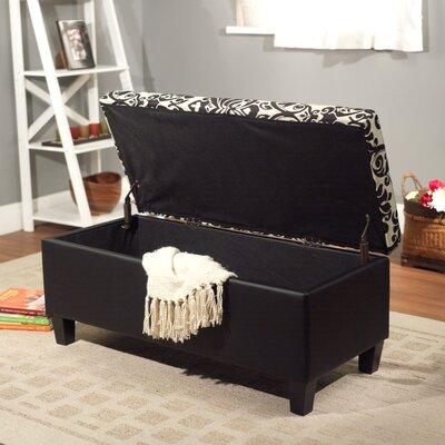 tms zoe storage bedroom bench reviews wayfair