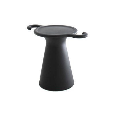 Casamania Sos Stool