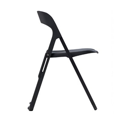 Bek Side Chair (Set of 2)