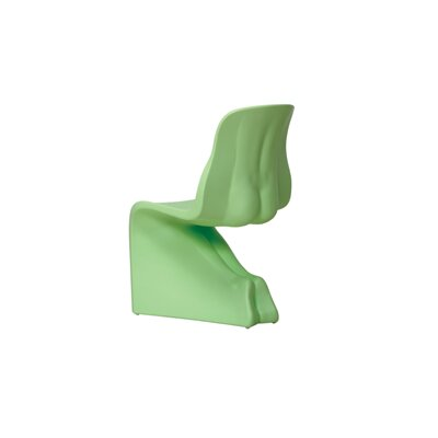 Joy Side Chair (Set of 2)