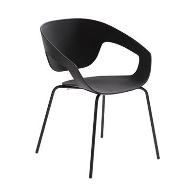 Vad Indoor Arm Chair