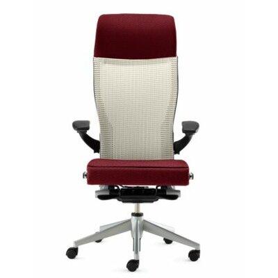 X99 Task Chair