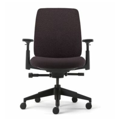 Lively Task Chair with Arms
