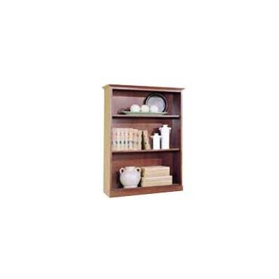 "High Point Furniture Legacy 48"" Bookcase"