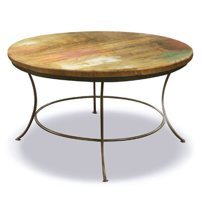 CasaMia Laredo Coffee Table